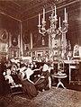 Mary Steen Victoria Beatrice Windsor 1895.jpg