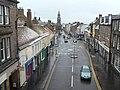Marygate - geograph.org.uk - 1639767.jpg