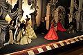 Maryhill Museum - Théâtre de la Mode - Le Grotte Enchantée 01.jpg