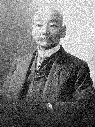 Masataka Kawase - Masataka Kawase