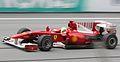 Massa Malaysian GP 2010 (cropped).jpg