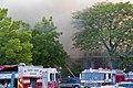 Massive Condominium Complex Fire Prospect Heights Illinois 7-18-18 2617 (43455736592).jpg