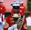 Master Sergeant Kevin D. Buckles.jpg