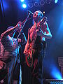 Masters of Rock 2007 - In Extremo - 6.jpg