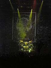 Masters of Rock 2007 - Motörhead - 4.jpg