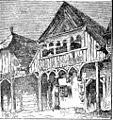 Matejko-Wiśnicz1863.jpg