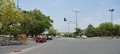 Mathura Road and Bhairon Marg Junction - New Delhi 2014-05-13 3101-3102.TIF