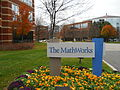 Mathworks Natick MA.jpg