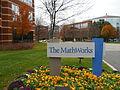 Mathworks Natick MA.jpg