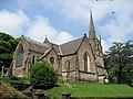 Matlock Bath - Holy Trinity Church - geograph.org.uk - 822229.jpg