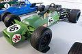 Matra MS9 front-left Donington Grand Prix Collection.jpg