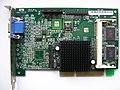 Matrox Millennium G200 SGRAM REV A 1998.jpg