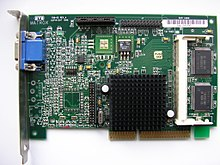 EMBEDDED MATROX G200 DRIVER FOR MAC