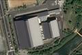Matsue City General Gymnasium.png