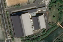 Matsue City General Gymnasium.png