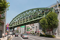 Matsuzumicho-Over-road-Bridge-01.jpg
