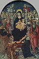 Matteo di Giovanni Madonna della Neve.jpg