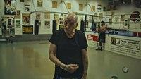 File:Matthijs over de documentaireserie Boxing 82.webm
