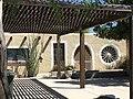 Matus House - Tucson Arizona.jpg