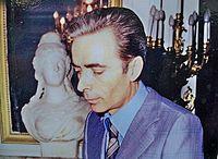 Maurice Charretier.JPG