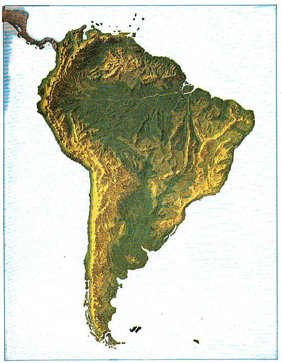 Maury Geography 089A South America relief.jpg