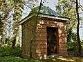 Mausoleum Esmarch.jpg