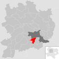 Mautern an der Donau im Bezirk KR.PNG