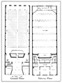 Mautes Theater Irwin Pa floor plan.png