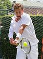 Maxime Authom 3, 2015 Wimbledon Qualifying - Diliff.jpg