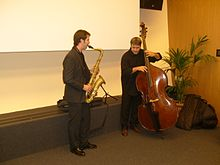 Maxime Bender and Laurent Payfert Luxembourg.jpg