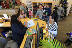 Maxwell Community Library reopens 111208-F-EX201-175.jpg
