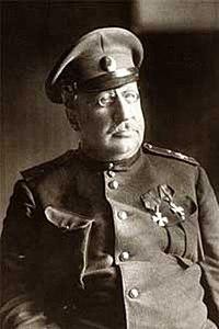Image illustrative de l'article vladimir maï-maïevski