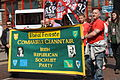 May Day, Belfast, April 2011 (098).JPG
