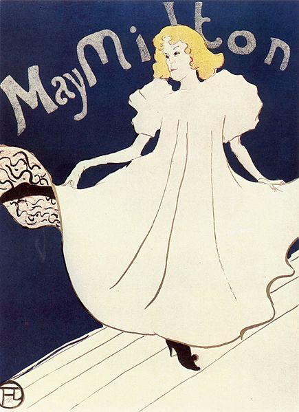File:May Milton (poster), Henri de Toulouse-Lautrec (1895).jpg
