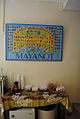 Mayanot Women's Program by THDPR.jpg