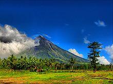 Mayon Philippines.jpg