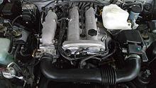 Demio 323 C Kia Pride Outlet valve for Mazda 121 323 F//P 323 S 323 P