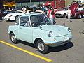 Mazda R360 (15817341649).jpg