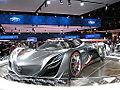 Mazda Supercar (4558718175).jpg