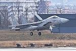 McDonald Douglas F-15J Eagle '62-8877 877' (46935158785).jpg