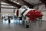 McDonnell Douglas F-4E Phantom II (33524019978).jpg