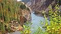 McKinley Park, AK, USA - panoramio - Roger Sylvia (2).jpg