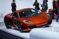 McLaren MP4-12C - Mondial de l'Automobile de Paris 2012 - 003.jpg