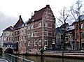 Mechelen entlang der Dijle 5.jpg
