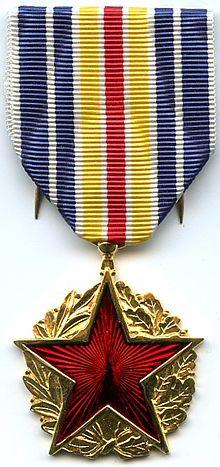 Médaille des victimes de terrorisme 220px-Medaille_des_blesses_2eme_type