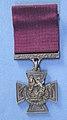 Medal, decoration (AM 2002.48.1-8).jpg