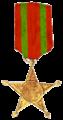 Medalha feridos em campanha.png