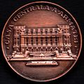 Medalie CCA.jpg