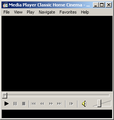 Media Player Classic – Home Cinema.png