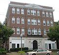 Medical Arts Building (Front).jpg